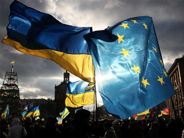 28 stycznia do Kijowa pojedzie delegacja Parlamentu Europejskiego