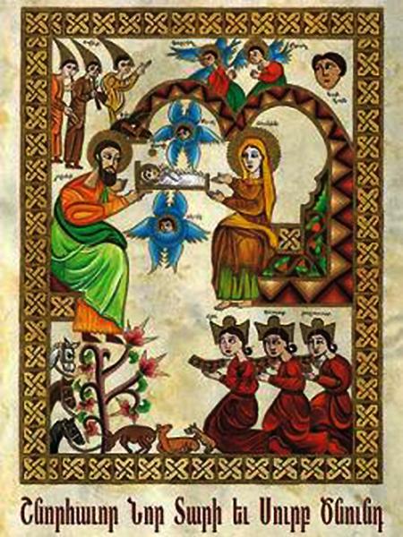 (Fot. armenica.org)