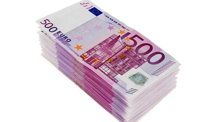 Unijne miliardy na konkretne cele