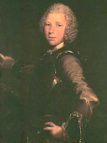 Ignacy Cetner (Fot. wikipedia.pl)