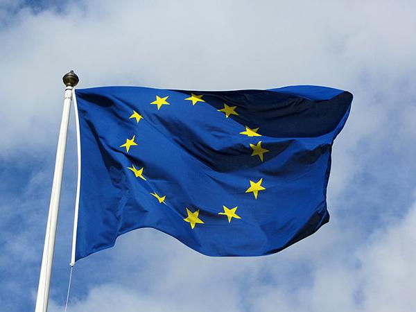 UE: komisarz Rehn za konferencją ws. wsparcia dla Ukrainy