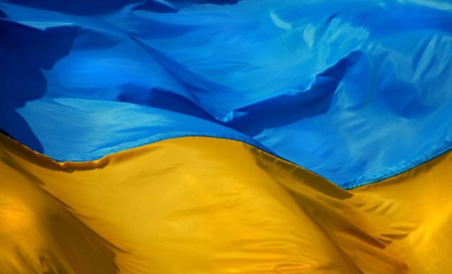 Ukraińscy dyplomaci tworzą organy alternatywne MSZ