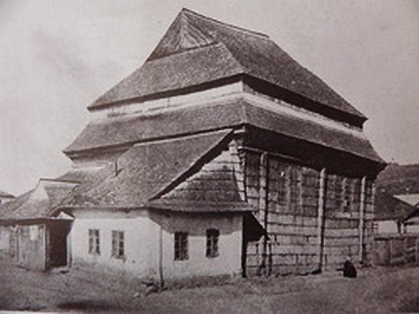 (Fot. sztetl.org.pl)