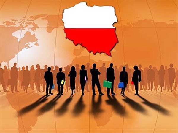 Prawie 60 mln zł na współpracę z Polonią i Polakami za granicą
