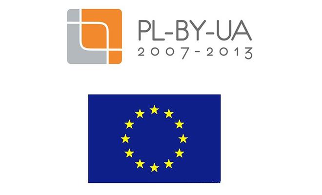 Wszystkie umowy w Programie Współpracy Transgranicznej Polska-Białoruś-Ukraina podpisane