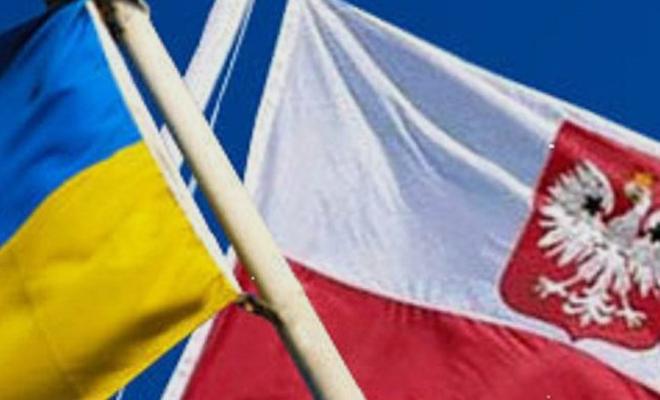 Komunikat MSZ po spotkaniu z zastępcą Ambasadora Ukrainy