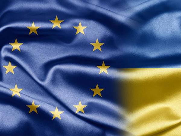 UE w sprawie Ukrainy stawia na dyplomację i obietnice wsparcia