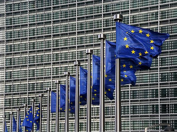 UE gotowa pomóc Ukrainie pod warunkiem reform