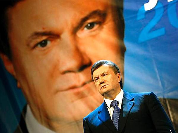 W rozmowach z Janukowyczem jest szansa na kompromis