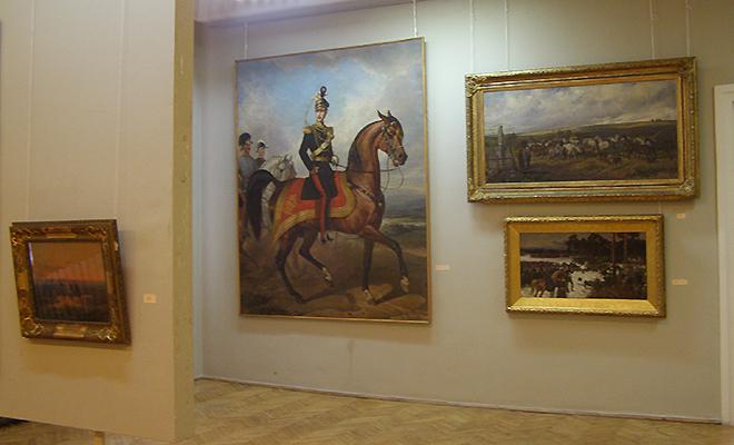 Jubileuszowa wystawa