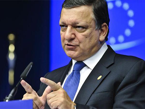 Komisja Europejska przyjęła pakiet wsparcia dla Ukrainy o wartości 11 mld euro