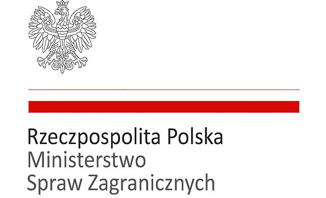 Polska służba konsularna w 2013 r. – prezentacja raportu