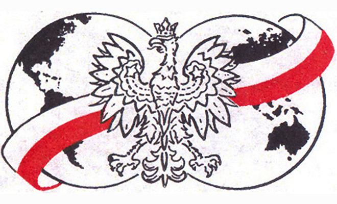 Oświadczenie Rady Polonii Świata