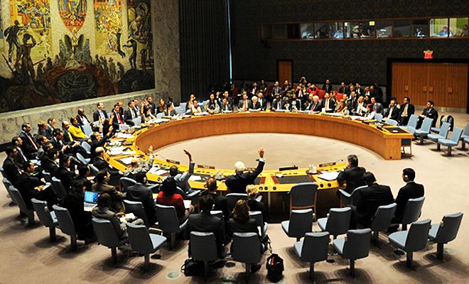 UE przyjęła sankcje wobec 21 osób z Krymu i Rosji