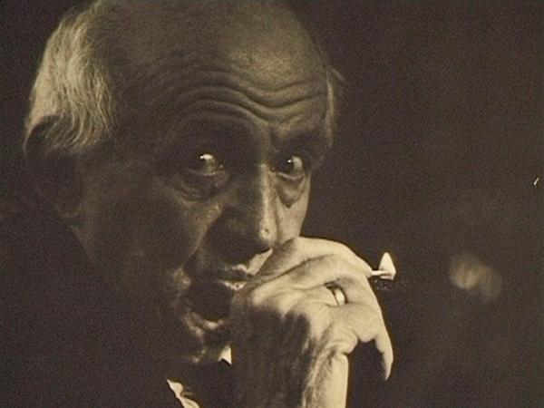 Stanisław Vincenz (Fot. bialczynski.wordpress.com)