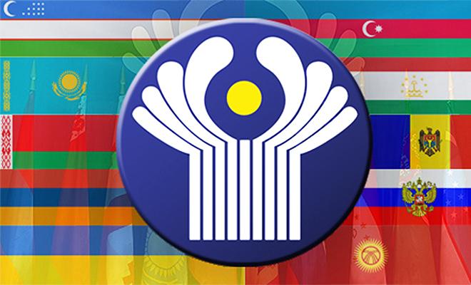 Ukraina nie wyklucza wystąpienia ze Wspólnoty Niepodległych Państw