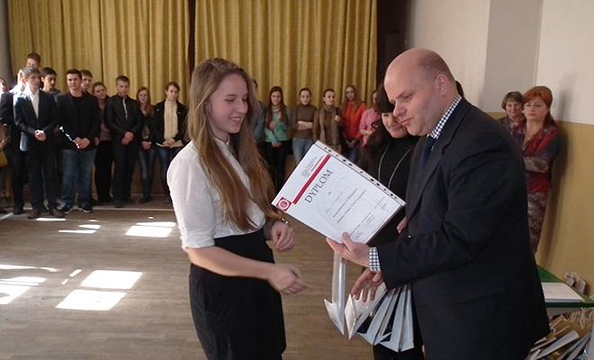 Do wygrania studia w Opolu