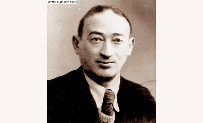 Joachim Weingart