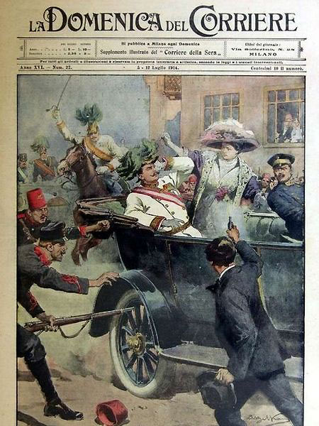 Ilustracja z gazety (Fot. epoznan.pl)