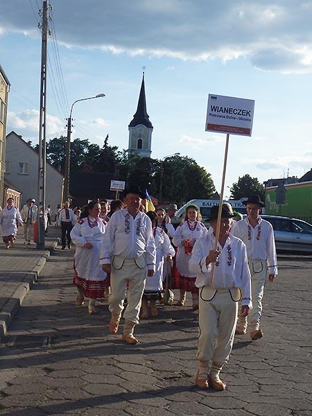 (Fot. Helena Krasowska)