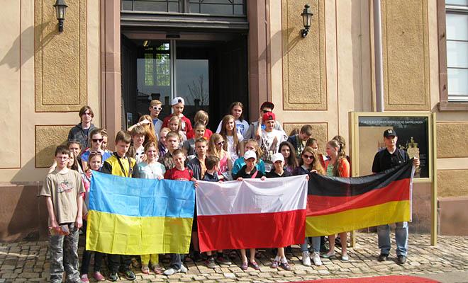 Wyjazd uczniów ze Lwowa do Polski i Niemiec. List do redakcji