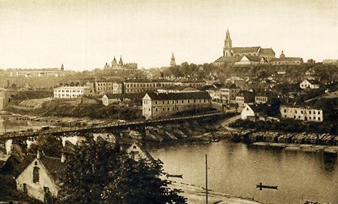 Grodno (Fot. polakpotrafi.pl)