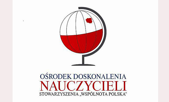 """Warsztaty """"Nowoczesne technologie w edukacji polonijnej"""""""