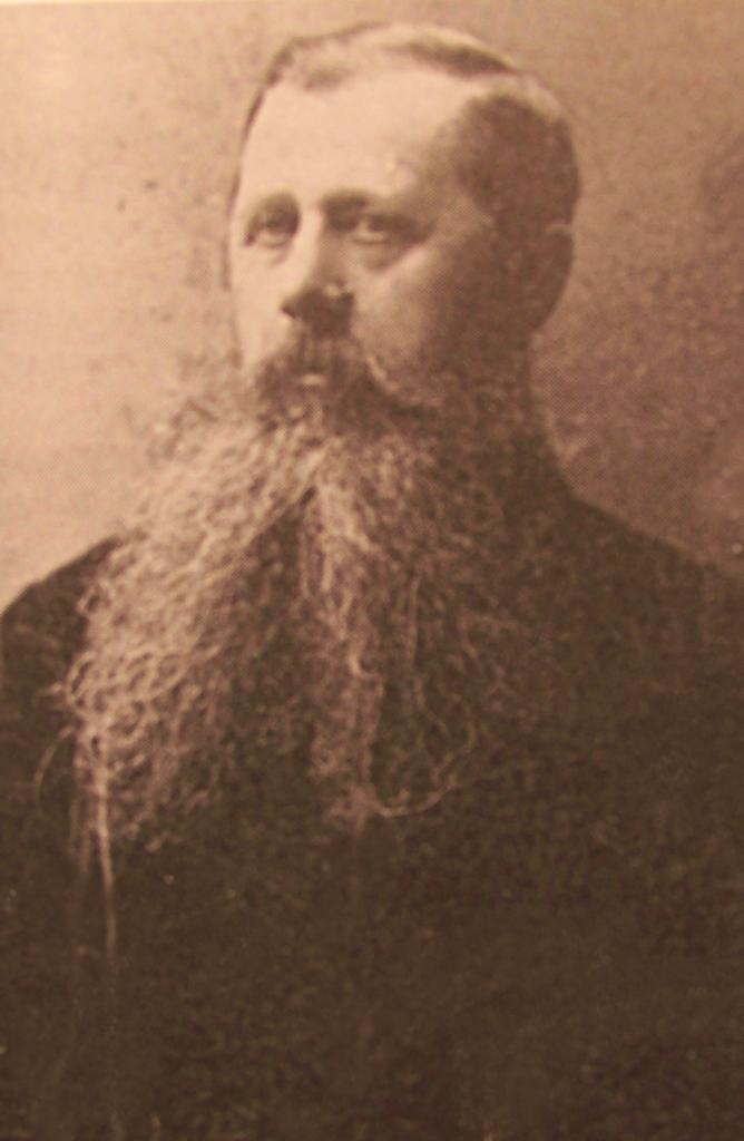 Julian Zachariewicz
