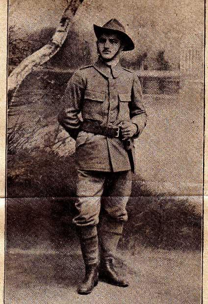 Rudolf Nardelli