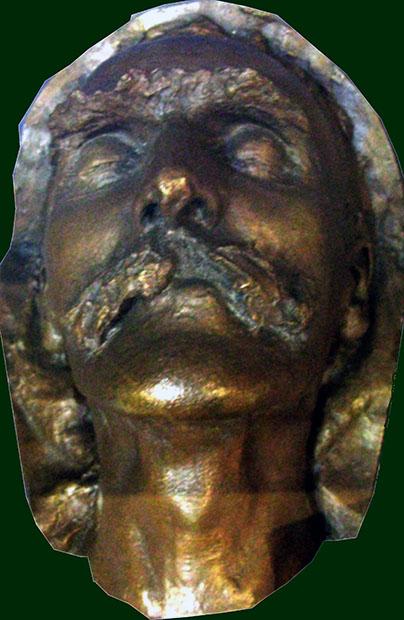Marszałek Piłsudski nie żyje