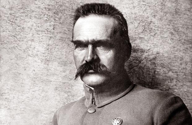 Nasz premier Krymu