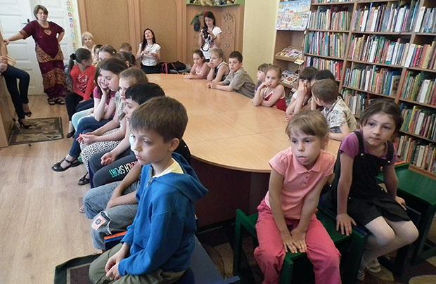 Kazimierz Arendt – lwowskim dzieciom