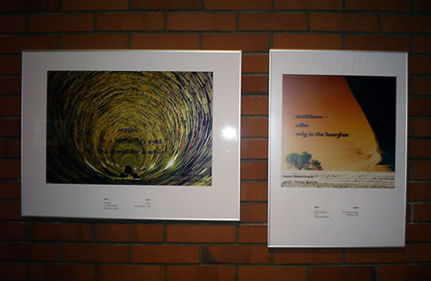 II Międzynarodowa Konferencja Haiku w Krakowie