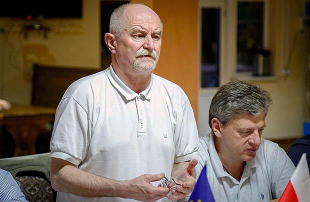 Pop Iwan i Mikuliczyn – kolejne spotkanie ekspertów