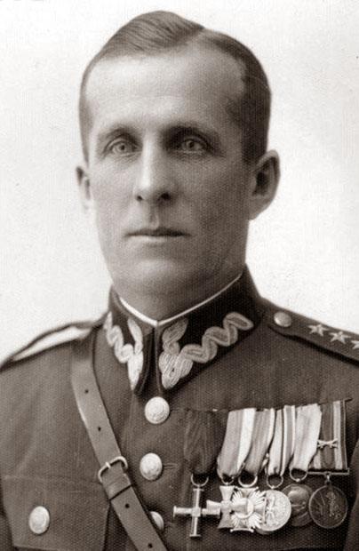 Rok 1913 – mieliśmy kiedyś reprezentację Galicji
