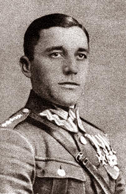Adam Królikiewicz