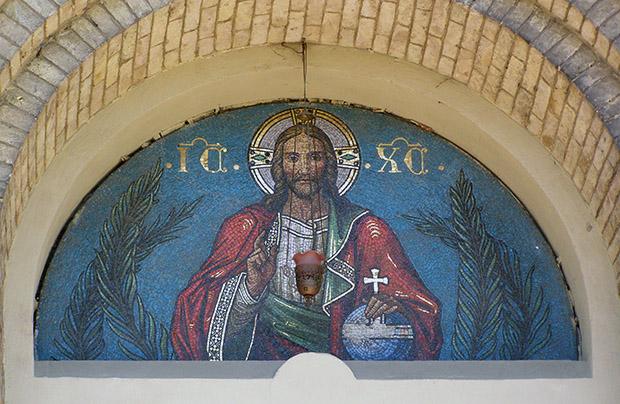Lwowskie mozaiki historyczne. Część I