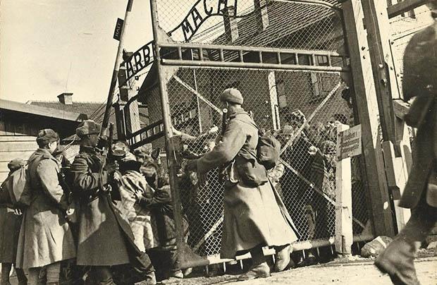 Polskie obozy NKWD w latach 1944–49 (56)