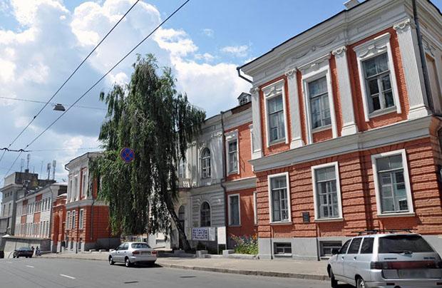 W Charkowie będzie tablica pamiątkowa Józefa Piłsudskiego