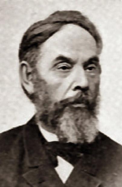 Władysław Frankowski