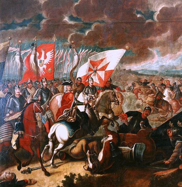 Charkowski okres w życiu Józefa Klemensa Piłsudskiego (1867–1935)