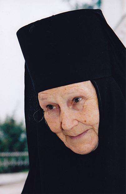 """""""Kresowe portrety"""" wystawa fotografii Jana Tadeusza Skłodowskiego"""