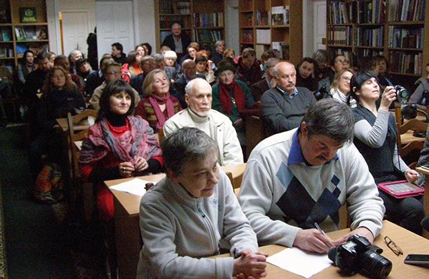 Muzeum książąt Lubomirskich – przeszłość i plany na przyszłość