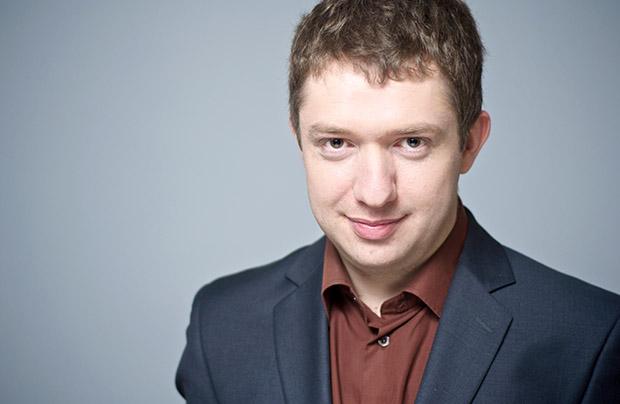 Petro Poroszenko. Biznesmen czy polityk?