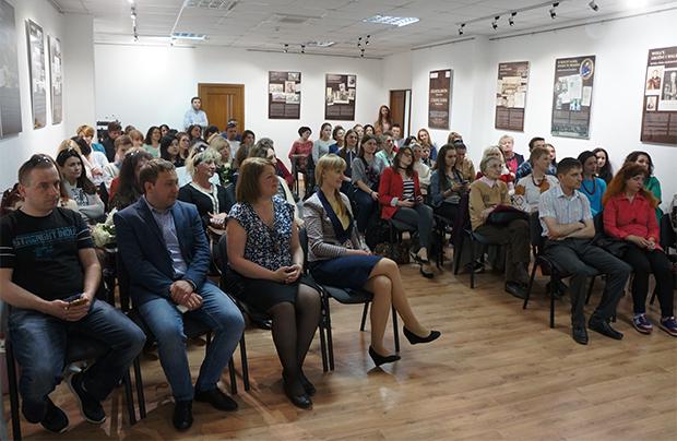 Rozpoczęły się Dni Kultury Polskiej w Iwano-Frankiwsku