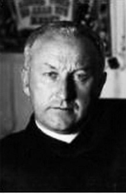Historia kościoła katolickiego w Charkowie po 1917 r.