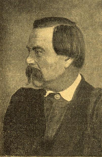 Ignacy Kamiński