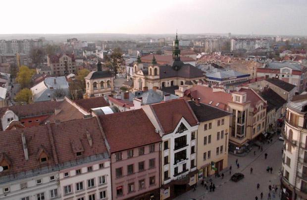 Michał Dejnega: Jestem dyrektorem kolegiaty, nie muzeum