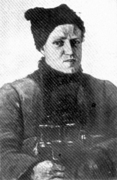 Jurko Tiutiunnyk