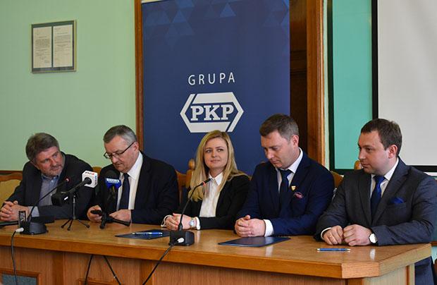 Aktywizacja społeczności polskiej we Lwowie